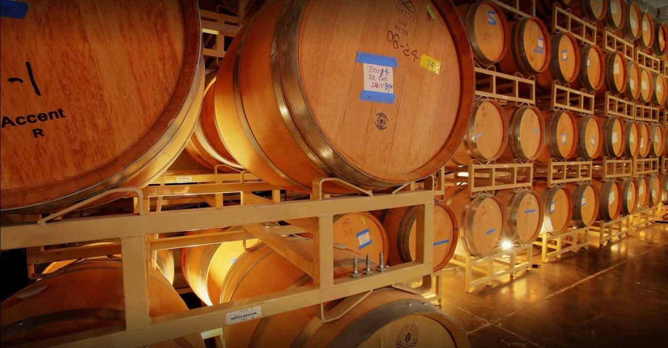 stack wine barrels. Winery Ship \u2014 Stack Of Wine Barrel In Lacey, WA Barrels