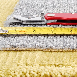 carpet cleaning ipswich queensland