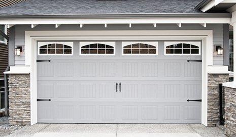 Garage Installation Services Post Falls Id Garage Door Center Inc