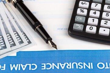 SR-22 Insurance — Insurance Documents in Denver, CO