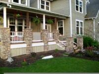 House Style - New Home Construction in Kitsap County, WA
