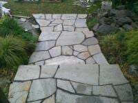 Floor Tiles - New Home Construction in Kitsap County, WA