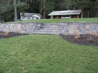 Staire Tiles - New Home Construction in Kitsap County, WA