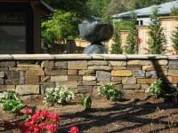 Garden Bricks - New Home Construction in Kitsap County, WA