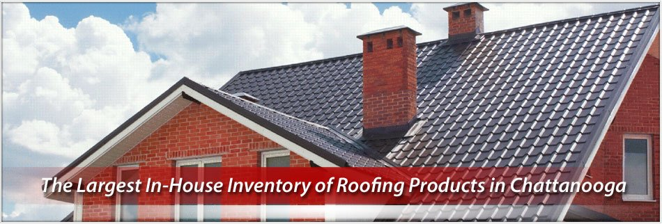 The Roofing Amp Supply Co Residential Amp Commercial Roof