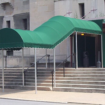 Good Walkway Canopy U2014 Shade Covers In York, PA