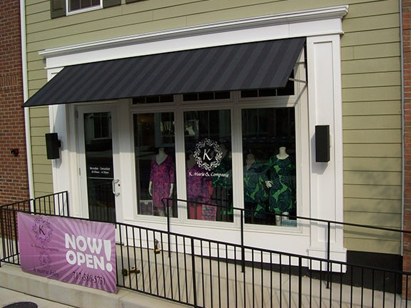Amazing Storefront Awning Deck Canopy 2 U2014 Shade Covers In York, PA