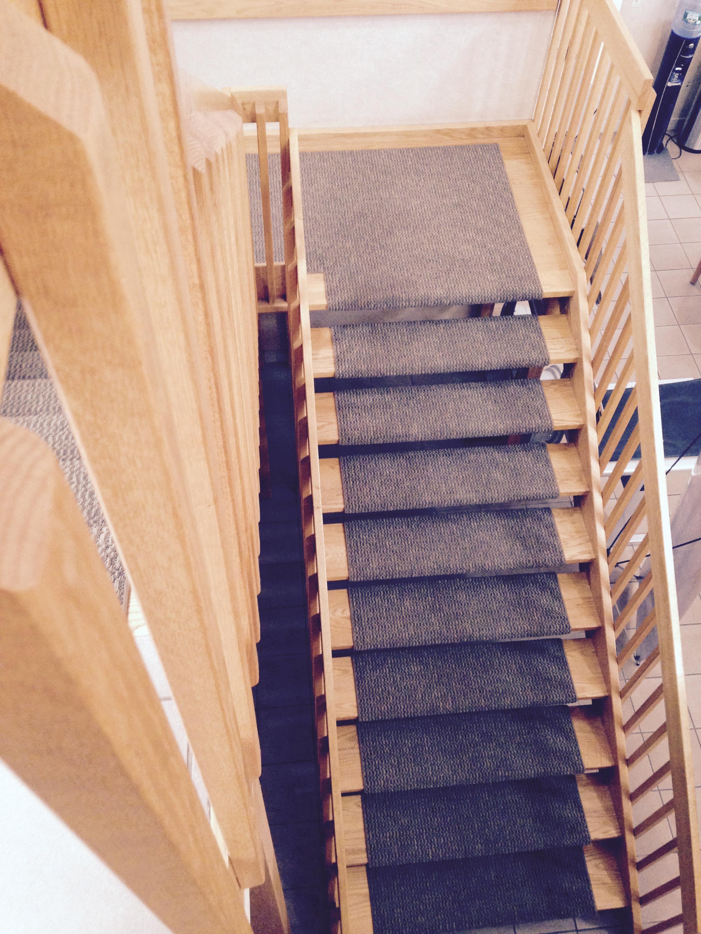 ms tupelo floor carpet in installation hardwood and adair flooring