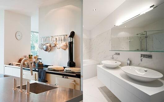 Renovation And Remodeling Melbourne FL Roof Doctor - Bathroom remodel melbourne fl