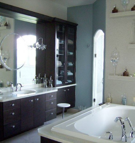 Past Custom Work Fort Myers Fl Sahara Cabinets