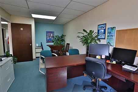 storage and office space. Office Space - Lancaster, PA Storage And A