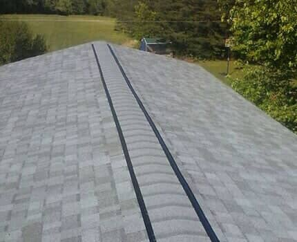 Roofing Services Lynchburg Va Affordable Roofing