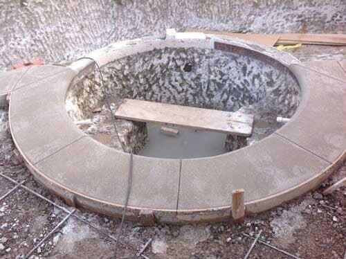 Pool Amp Spa Remodeling Amp Repair Lomita Ca Rancho Pool