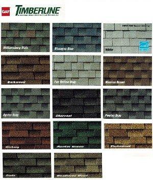 Roofs Huntingdon Valley Pa Huntingdon Valley Exteriors Inc