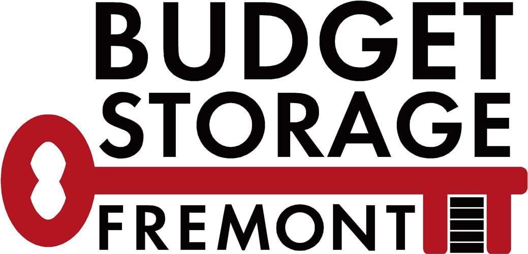 Business U0026 Personal Self Storage | Fremont, NH | Budget Storage Fremont