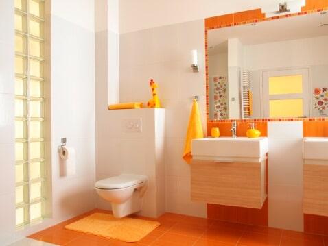 pipes u0026 faucet updates u2014 plumbing solutions inc sparta illinois bathroom remodeling bathroom remodeling illinois c66 illinois