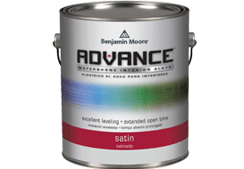 Buy Paint Products In Brooklyn Ny Klenosky Paint