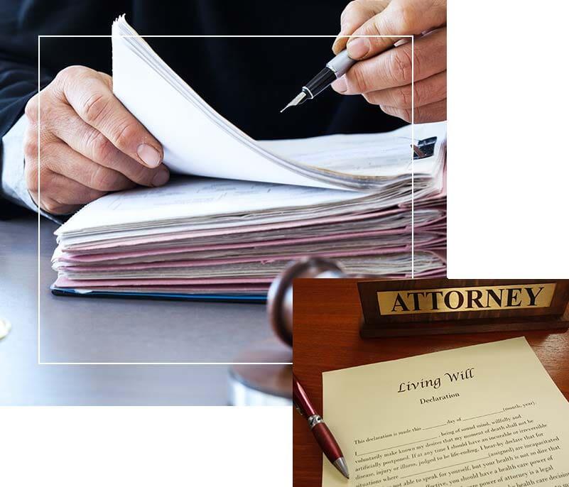 Living trust assistance sacramento ca steve c benton attorney how it benefits you solutioingenieria Gallery