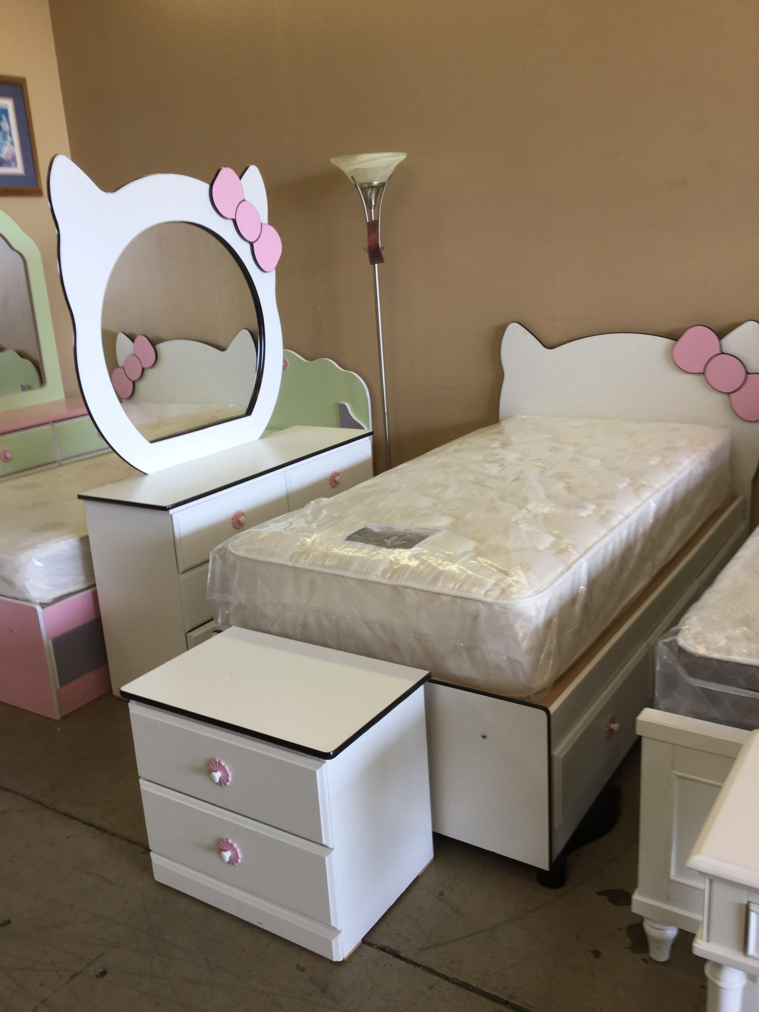 bargain bedroom sets mattresses sacramento stockton ca