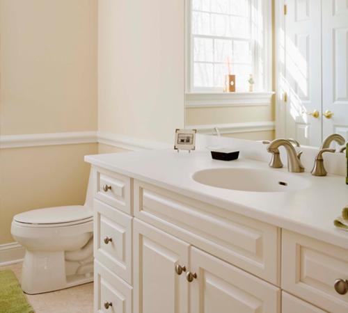 Bathroom Remodeling Huntington Beach CA Zangger Construction Inc - Bathroom remodel huntington beach