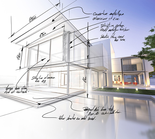 Home Remodeling Huntington Beach CA Zangger Construction Inc - Bathroom remodel huntington beach