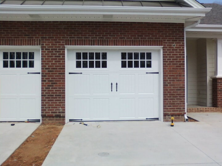 Garage Door Repair Danville Gallery Door Design For Home