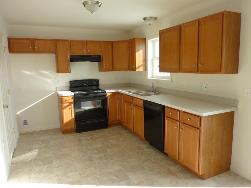 Home Remodeling | Lancaster, PA | Sherman & Walton