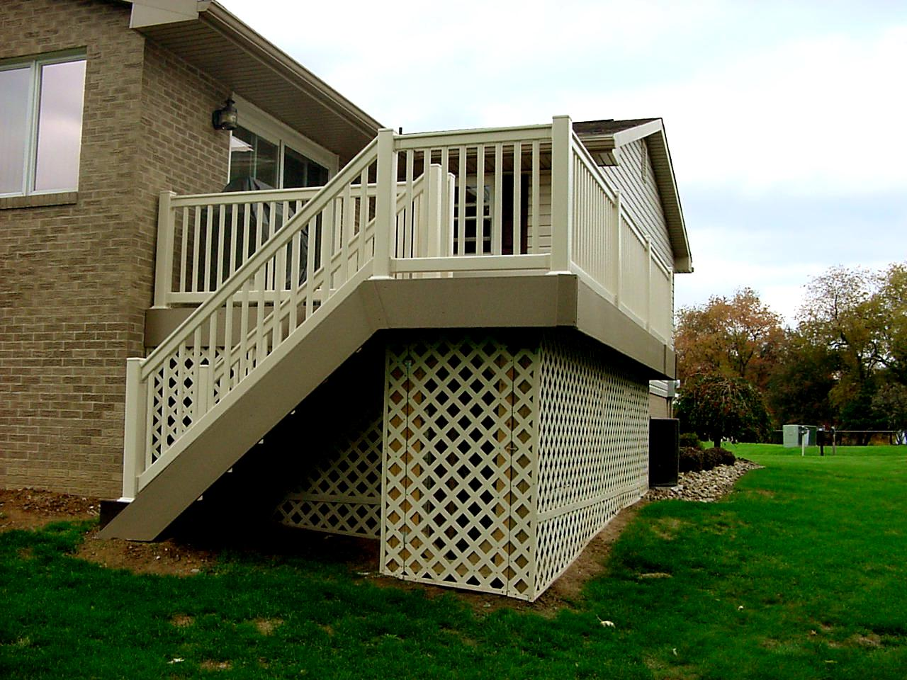 Remodeling Contractor Butler Pa Harpel S Contracting