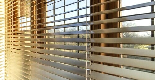 Blinds And Shade Cleaning Wa Northwest Blind Repair