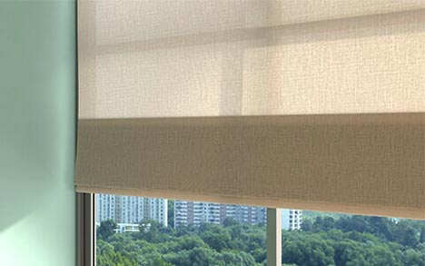 Custom Blinds Installation Wa Northwest Blind Repair