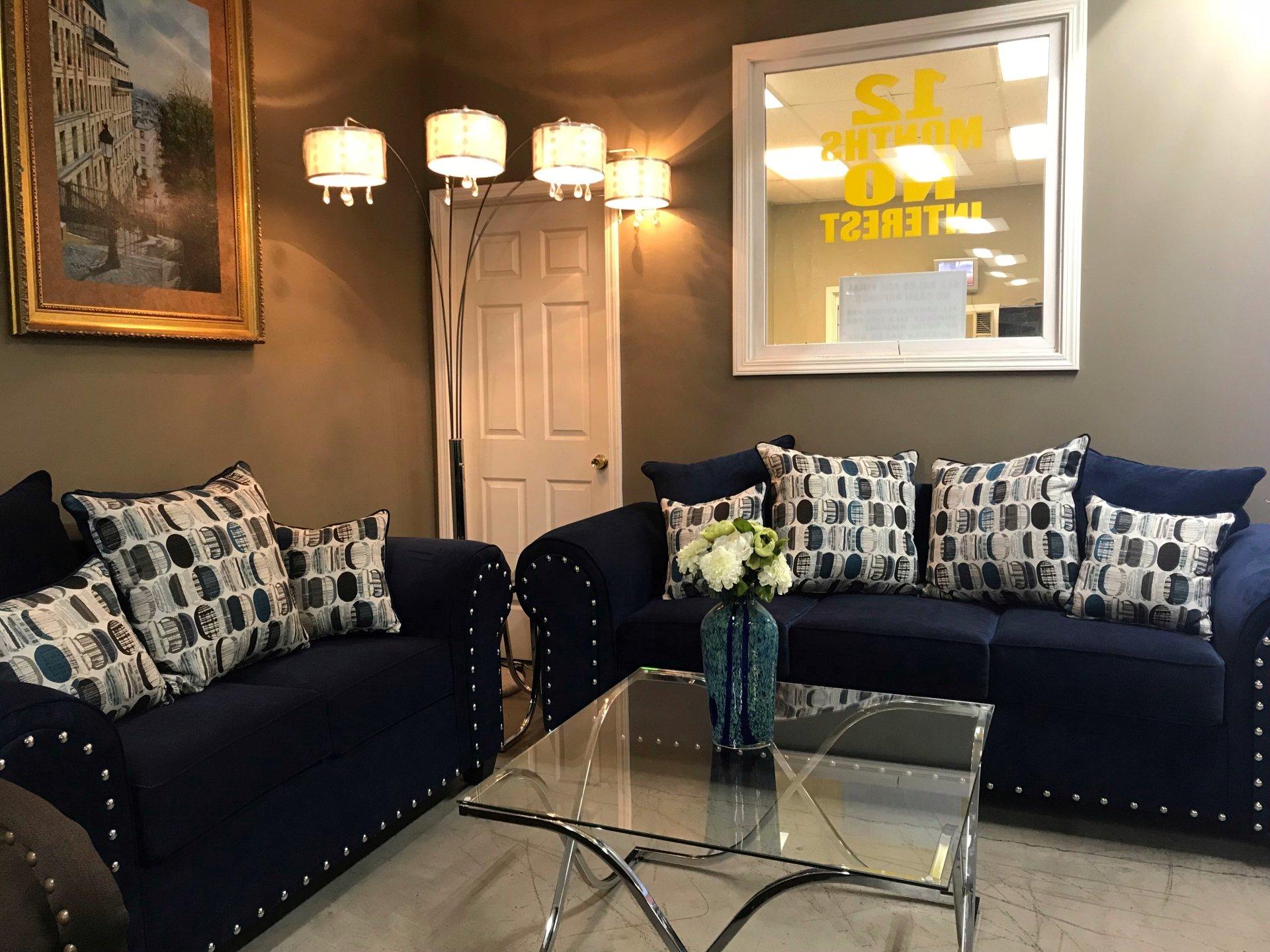 Appealing Affordable Living Room Furniture Sacramento Stockton Ca Labarata Furniture