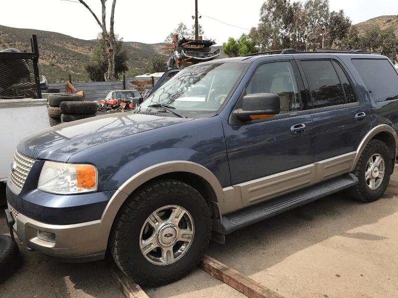 cars-for-sale - Lakeside, CA - Eagle Auto Dismantling