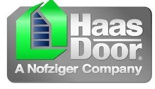 Garage Doors And Awnings Amsterdam Ny Amsterdam