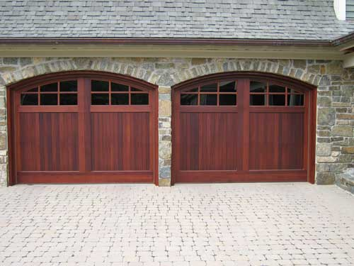 Garage Doors And Awnings Amsterdam Ny Amsterdam
