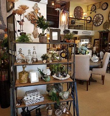 Home Decor Medford Or Essentials Home Decor