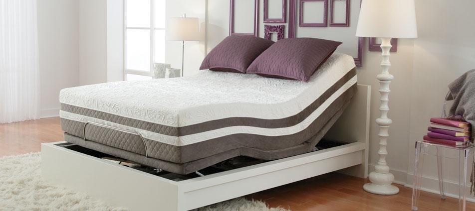 Bedroom Furniture Manteca Ca Manteca Bedquarters