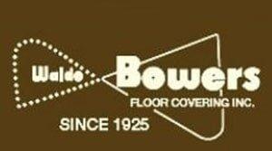 flooring| Sacramento, CA | Waldo Bowers Floor Covering, Inc.