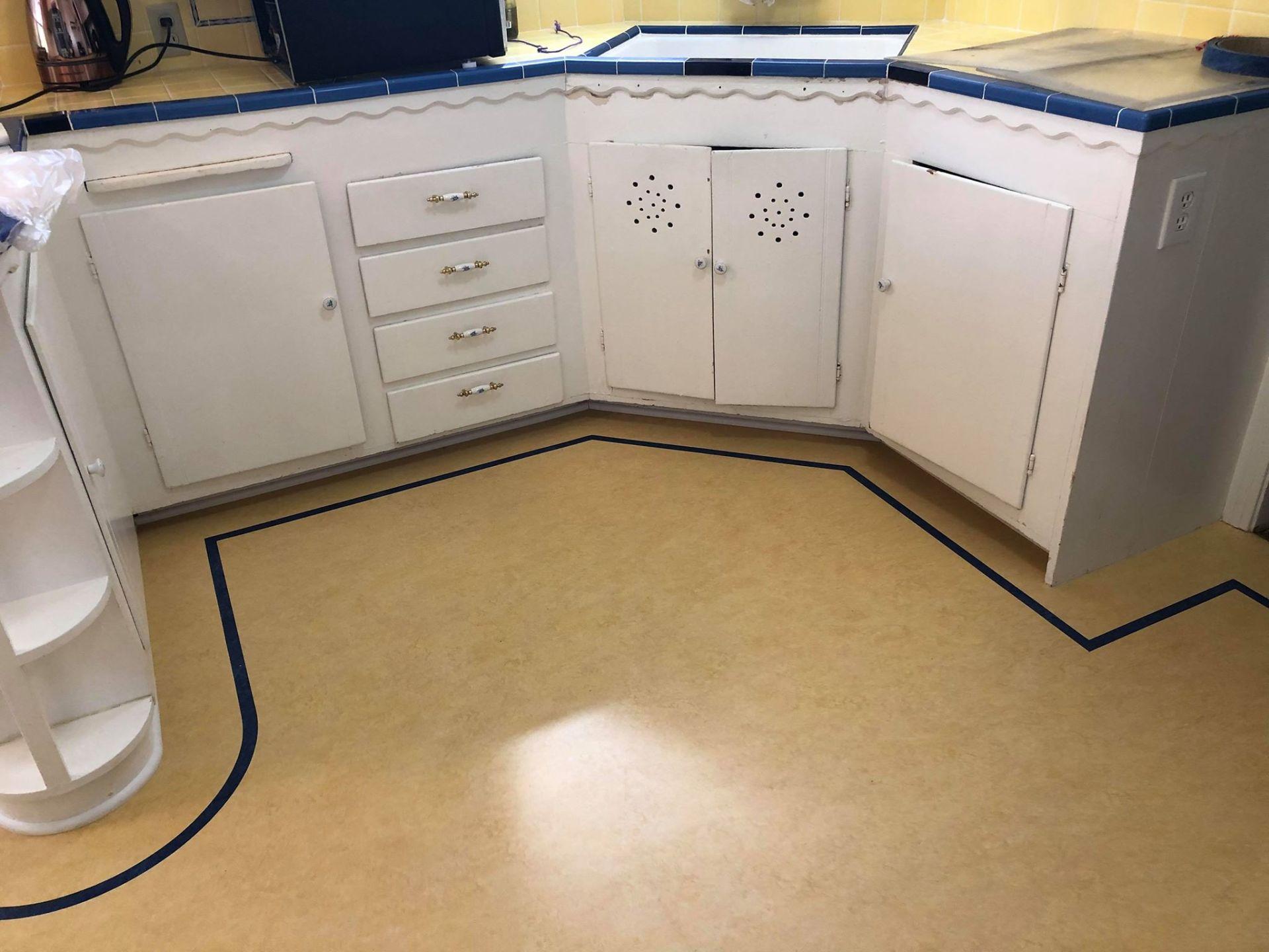 Flooring Sacramento Ca Waldo Bowers Floor Covering Inc