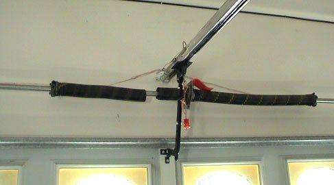 Garage Door Repairs Pittsburgh Pa Garage Door Doctor