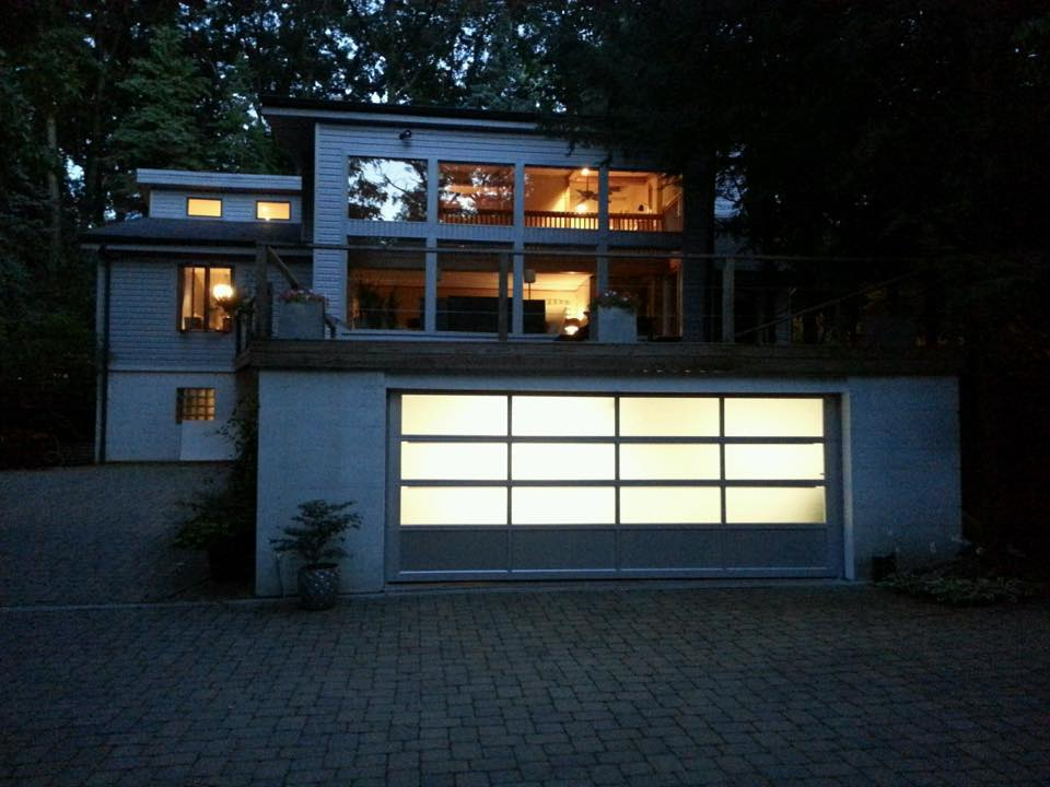 Garage Door Gallery Pittsburgh Pa Garage Door Doctor