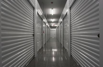 Self Storage in Myrtle Beach SC & home - JPG Inc - Myrtle Beach SC