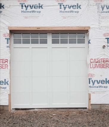 Garage Door Installation Richmond In Scott Door