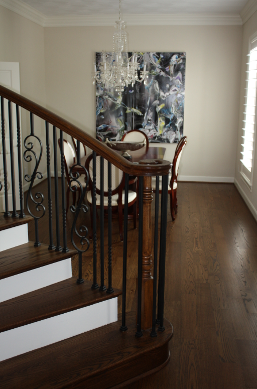 Hardwood Floor Company Houston Tx All Brite Floors Inc