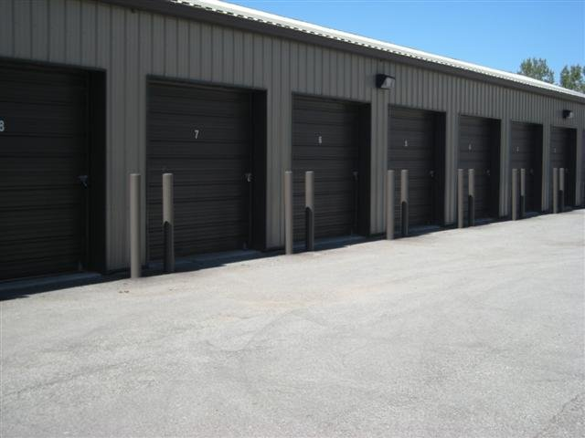 Self Storage Units Green Bay Wi Square One Self Storage