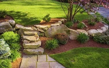 Landscaping Montgomery County Md Colonial Landscaping