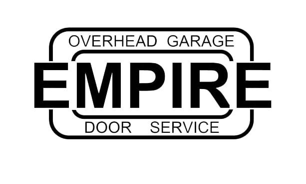 Garage Door Contractor Wagener Sc Empire Overhead Garage Door