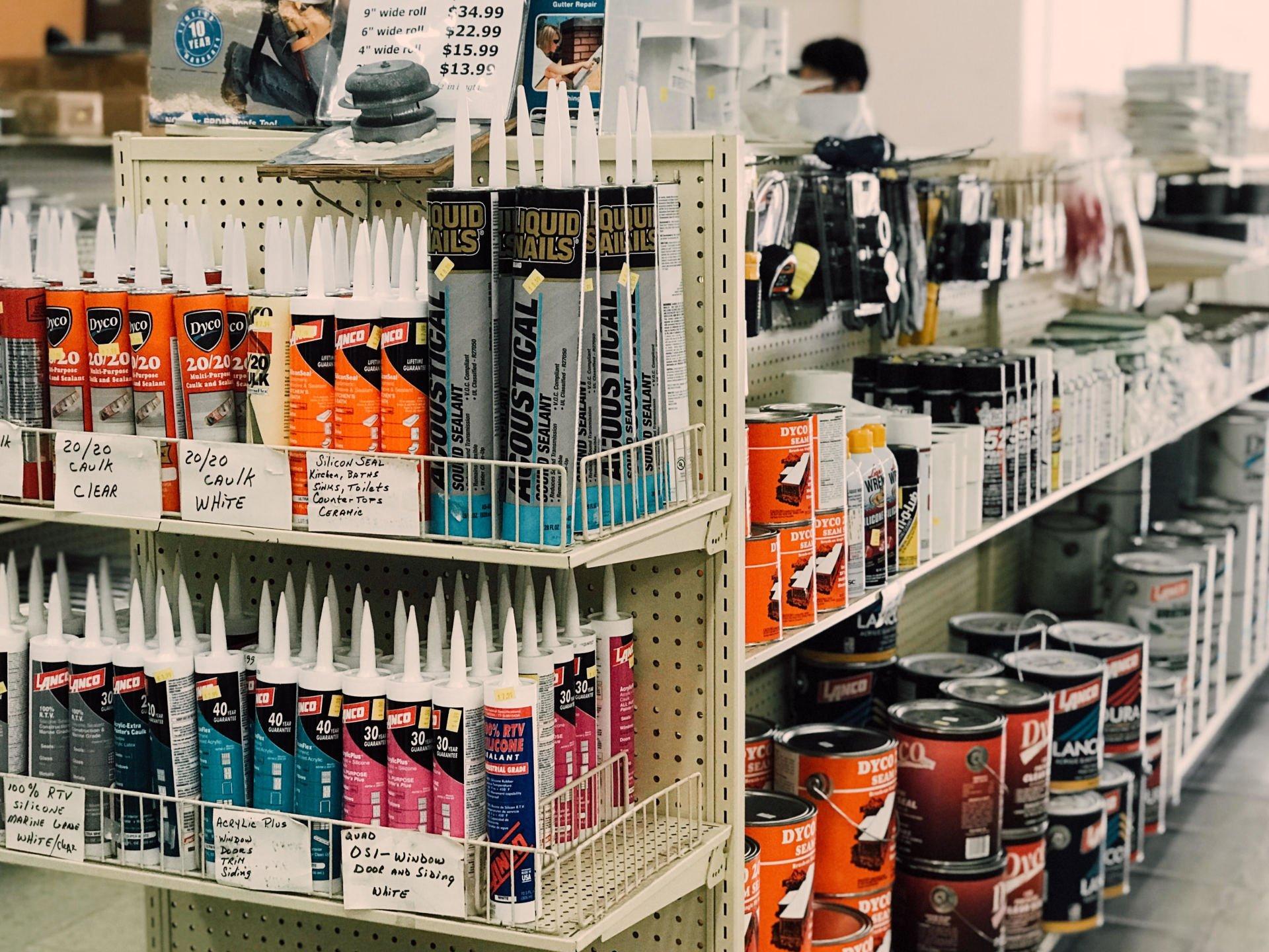 Mobile Home Parts Florida Mobile Home Depot