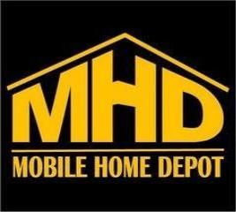 mobile home parts florida arizona nevada mobile home depot mobile home parts florida arizona