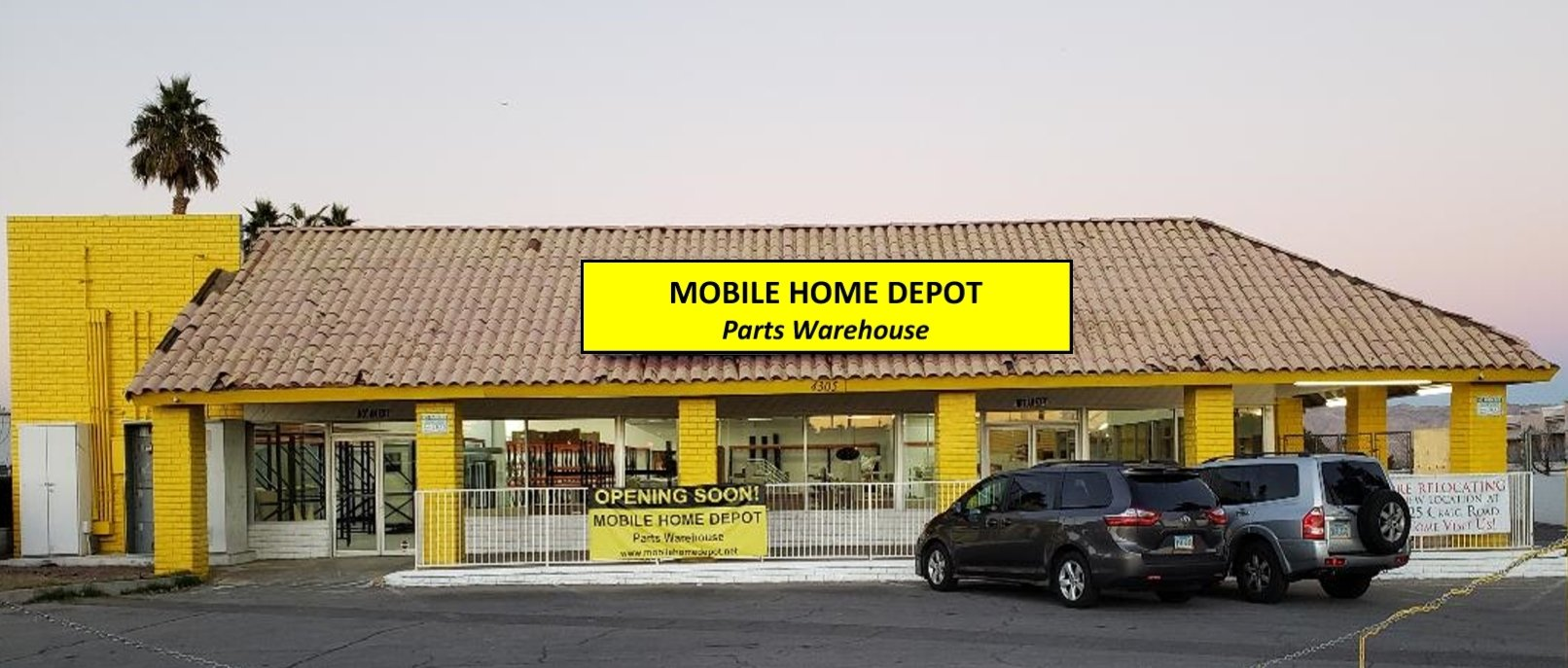 Mobile Home Parts Store   Florida & Arizona   Mobile Home Depot on honda generators home depot, carport canopy home depot, mobile home doors home depot, mobile home accessories catalog, mobile home tubs and surrounds,