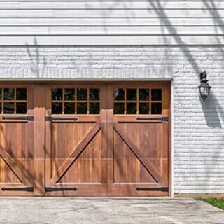 Exceptional Wooden Door   Door Installation Company In Albany, NY